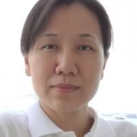 Ms Chong