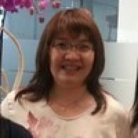Gina Ong