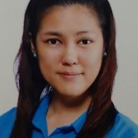 Lin Shanyi