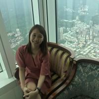 Olivia Phua