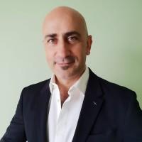 Massimo Magno