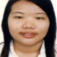 Sing Yuyun