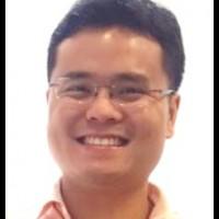 Kenneth Cheong
