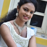 Nandanaa Raju