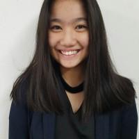 Ng Shu Ling Sabrina
