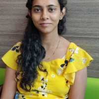 Shivangi Phadke