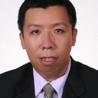 Tan Hui Whee