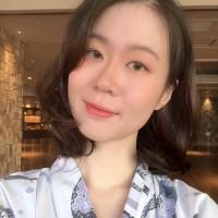 Shen JingJing