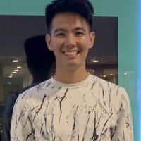 Aaron Loh Yu Cheng