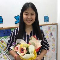 Tan Hin Wen Amanda