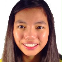 Elise Khor Xin Yi