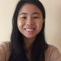 Ho Yun Jing