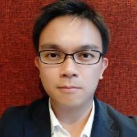 Christopher Puan