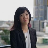 Lai Hui Ying