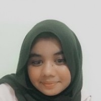 Sharifah Safa' Alsagoff