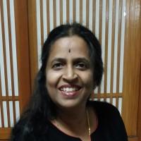 Ramani Senthilkumaran