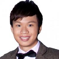 Leong Xiong Jie