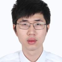 Lim Si Zhe