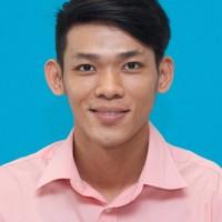 Wong DecTyn