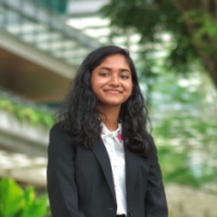 Roshini Kumar