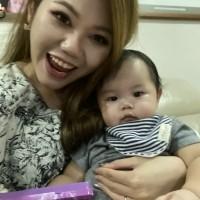 Jacelynn Pang