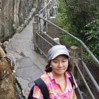 Brenda Koh