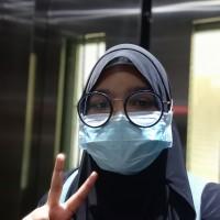 Fatima Assa'idah