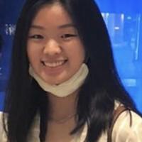 Sherline Ong