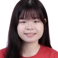 Teo Lian Wei Vesy