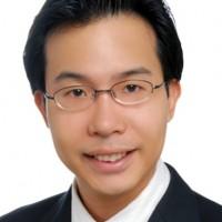 Tsay Ren Xiang, Dennis