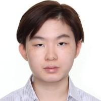 Hana Yeoh