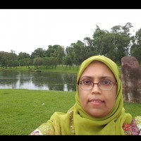 Rahmath Gani