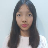 Kayley (Kaiying)