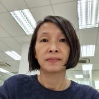 Irene Chew