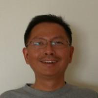 Wong Chun Chong