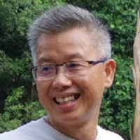 Christopher Quek