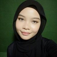 Syasya Nurhaziqah