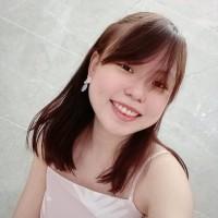 Lynette Lim