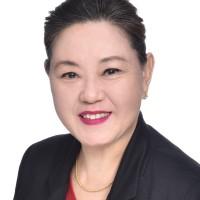 Rina Khoo