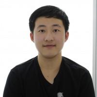 Chua Yi Cheng