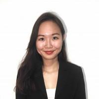 Karen Goh