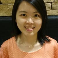 Tan Chor Yim