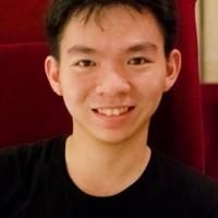 Jovan Chieng