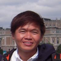 Dion Khoo