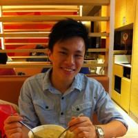 Choon Junwei