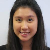 Clara Khoo