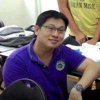 Ang Wei Cang