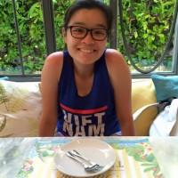 Erica Lim