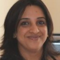 Dr. Tamanna Ghai, Ph.D (Commerce & Management)