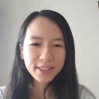 Tan Ying